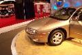 2003 Oldsmobile Aurora thumbnail image