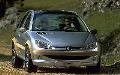 Peugeot Escapade Concept