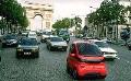 Peugeot Tulip Concept