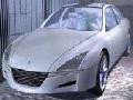Peugeot Nautilus