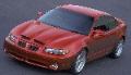 1997 Pontiac Grand Prix thumbnail image
