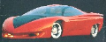 Popular 1988 Banshee Wallpaper