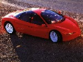 Pontiac Protosport