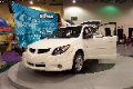 2002 Pontiac Vibe pictures and wallpaper