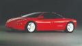 Popular 1991 Protosport Wallpaper