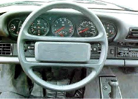 1986 Porsche 959 Wallpaper And Image Gallery