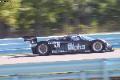 1988 Porsche 962C thumbnail image