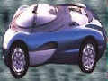 Popular 1990 Laguna Wallpaper