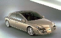 Popular 1995 Initiale Concept Wallpaper
