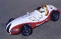 1997 Rinspeed Mono Ego image.