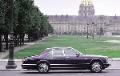 1999 Rolls-Royce Silver Seraph thumbnail image
