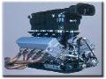 2003 Saleen S7 thumbnail image
