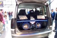 2003 Scion bbX Concept