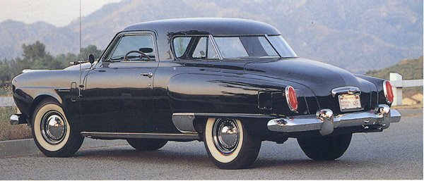 further Interior Web as well Kaiser Deluxe Restomod likewise Kaiser Darrin American Cars For Sale X also Starlight. on 1951 chevrolet deluxe