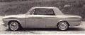 1962 Studebaker Lark thumbnail image