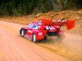 1996 Suzuki Escudo Pikes Peak Version image.