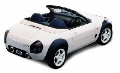 Suzuki C2 Concept