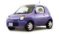 Suzuki Pu3