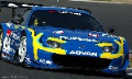 Toyota FK/Massimo Supra