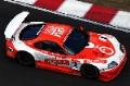 Toyota au Racing Supra