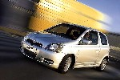 Popular 2001 Yaris Wallpaper
