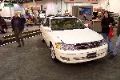 2003 Toyota Avalon thumbnail image