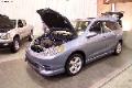 2005 Toyota Matrix thumbnail image