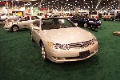 2002 Toyota Solara pictures and wallpaper