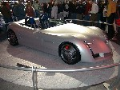 2002 Toyota FXS pictures and wallpaper