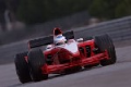2002 Toyota TF102 pictures and wallpaper