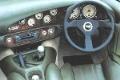 1995 TVR Chimaera