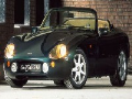 1990 TVR Griffith image.