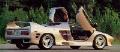 1996 Vector Aeromotive M12