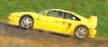 1995 Venturi 400 GT image.