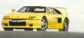 1995 Venturi 400 GT