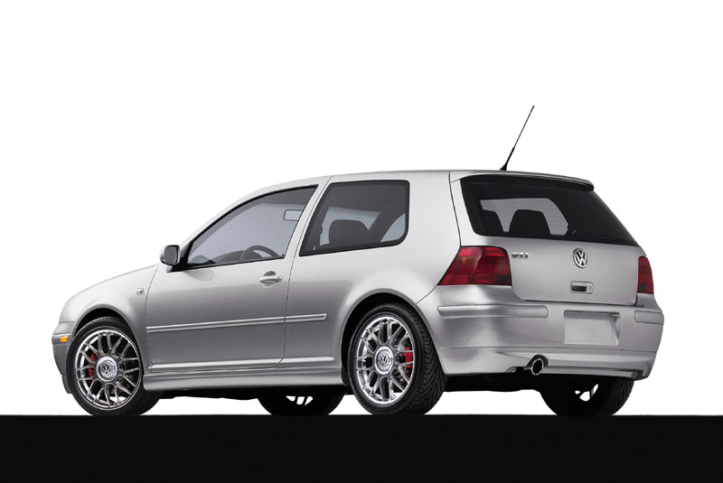 Car also Golf V On Bbs Rs also Eurp 1107 2001 Vw Gti besides Vw Golf V 5 Achterbumper R32 Look as well Golf 4 R32 Swap V10 Lamborghini 1500 Hp. on vw golf gti r32