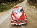1969 Volvo P 130 image.