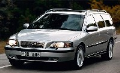 Image of the V70