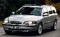 1999 Volvo V70 image.