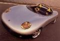 Wingho 928 Spyder
