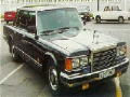 Zil 41041
